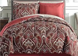 queen comforter sets clearance macys square 8 reversible set macys comforter sets