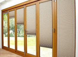 patio door blinds enjoyable patio door blinds patio exterior door with blinds between glass incredible patio door blinds menards