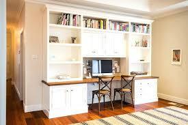 ikea desk with bookshelf wall units built in desks and bookshelves bookshelf with desk built in