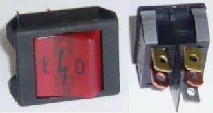 lighted rocker switch wiring diagram 120v wiring diagram and illuminated rocker switch wiring cbrx