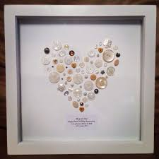 30th wedding anniversary what is the traditional gift for a th wedding anniversary th wedding anniversary gift wedding gallery