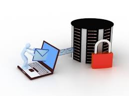 database homework assignment help database project help online dbms assignment homework help