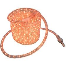 Rope Lights Walmart Simple Mainstays 32 Ft Rope Light 3232 Saving With Shellie™