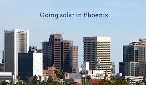 solar companies in phoenix. Beautiful Phoenix Solar Panel Cost Phoenix For Solar Companies In Phoenix F