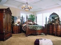 Taft Furniture Bedroom Sets Pulaski Edwardian 4 Piece Poster Bedroom Set Sale Great Ideas