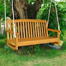 Hanging Daybed Porch Swing With Cushions Hardware. Hanging Porch Swing  Hardware From Rafters Home Depot. Porch Swing ...