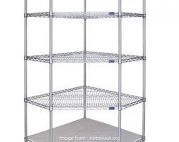 wire shelving parts breathtaking wire shelving parts tags wire shelfs shelf wire