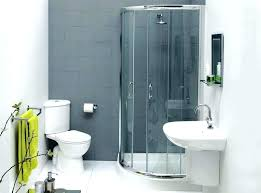small bathroom ideas with shower only small bathroom ideas without bathtub bathroom simple bathroom designs beautiful