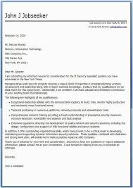 Resume Rubric For College Students 113 Best Cover Letter Images On