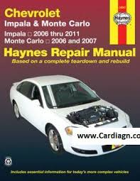 1979 monte carlo engine diagram wiring diagram for car engine chevy 305 oil pump location further wiring diagram 1986 firebird trans am additionally 1984 chevy impala