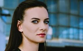 Елена Исинбаева рассказала о фразе <b>Коко Шанель</b> ...