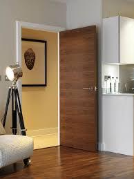 contemporary interior doors. Amazing Contemporary Internal Doors On Pinterest Bespoke For Interior