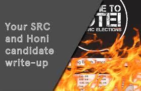 election edition stupol bonanza honi soit