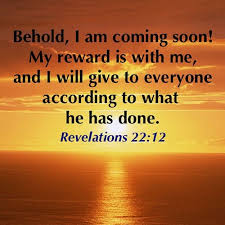 Revelation Quotes Classy Quotes About Revelation 48 Quotes