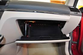 bmw series coupe forum series convertible forum m tii 0003b jpg views 13022 size 108 9 kb