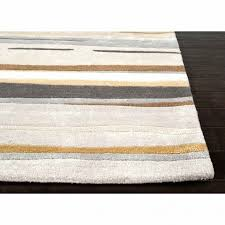 arthurs grey blue brown rug and rugs uk area floor coverings hand tufted durable wool art