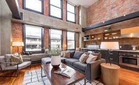 Interior Design Ideas For Apartments Inspiration How To Create A Studio Apartment Layout That Feels Functional