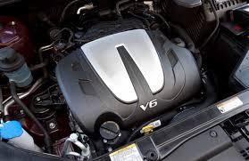 Should I Buy a Used Hyundai Santa Fe? » AutoGuide.com News