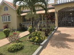 huge master bedrooms. Huge Master Bedroom, 3 Bedroom And 1 A Half House For Sale Bedrooms