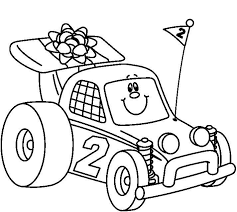 toy car clipart black and white. Delighful Clipart Toy Car Clipart Black And White 2  Station Throughout  Throughout