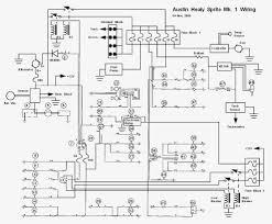Hummer Fuel Diagram