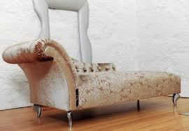 office chaise. Tufted Chaise Lounge Chair 18 Pleasant 89 In Office Chairs Online With Chair.jpg