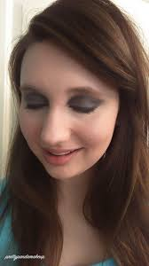 olivia pope kerry washington scandal inspired makeup olivia pope kerry washington scandal inspired makeup