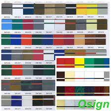 Abs Plastic Color Chart Low Price Cnc Engraving Abs Double Color Plastic Sheet Buy Abs Double Color Sheet Abs Double Color Plastic Sheet Cnc Engraving Abs Double Color