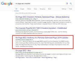 seo copywriting powerful secrets updated for  that means more traffic for you