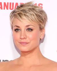 29 Womens Short Hairstyles 2018 Hairstyles Ideas