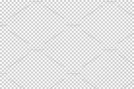 Transparent Wallpaper on WallpaperSafari
