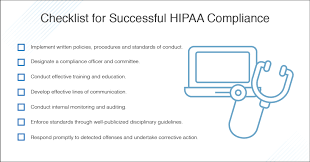 What Is Hipaa Compliance 2019 Hipaa It Requirements Dnsstuff