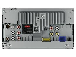 wiring diagram for pioneer avh p1400dvd wiring auto wiring pioneer avh p1400dvd dvd receiver instruction manual pdf on wiring diagram for pioneer avh p1400dvd