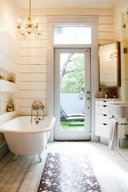 modern country bathroom ideas. All About Country Bathroom Ideas You Must Read Before Home Modern Bathrooms Designs O