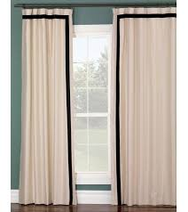patio sliding door new ikea panel curtains for sliding glass doors google search ds for