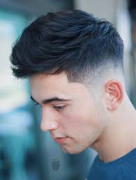 Style hair boy sons 28 ideas for 2019 #hair #style. 101 Best Hairstyles For Teenage Boys The Ultimate Guide 2021