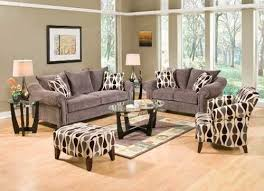 Winsome Design Aarons Living Room Furniture Beautiful Aarons