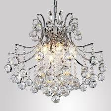 flush mount crystal chandelier. 75 Most Fine Empire Chandelier Rectangular Chrome Outdoor Metal Flush Mount Crystal Inventiveness