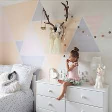 girl room wall paint ideas. 10 pretty pastel girls rooms. painting designs on wallspaint girl room wall paint ideas