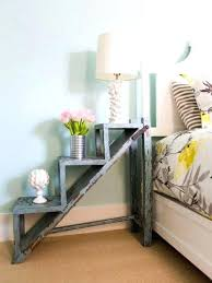 charming diy home decor projects home decor ideas with goodly ideas about home decor projects perfect