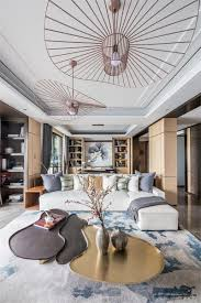 Image Inspired Impressive Chinese Living Room Decor Ideas 05 Round Decor Impressive Chinese Living Room Decor Ideas 05 Round Decor