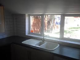 Tiling A Kitchen Splashback Kitchen Splashback M Drury Tiling Bathrooms Kitchens