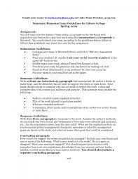 template sample summary response essay examples divine summary template template sample summary response essay examples divine summary response paper example theme analysis essay examplesummary
