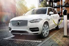2018 volvo 18 wheeler. perfect wheeler 2018 volvo xc90 pricing for sale edmunds intended to volvo 18 wheeler b