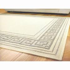 full size of home design rugs ikea beautiful 50 fresh sisal rugs 50 large size of home design rugs ikea beautiful 50 fresh sisal rugs