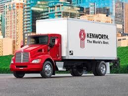 truck & trailer news wallwork truck center kenworth t300 fuse box location at Kenworth T270 Fuse Box Location
