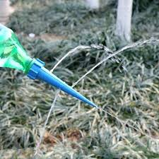 creative pipe projects for your yard and garden raised bed watering system pvc drip irrigation rain