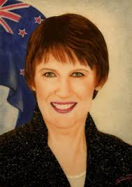 Image result for helen clark