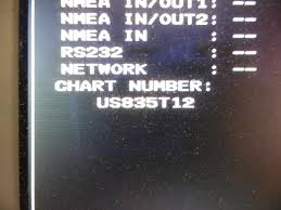 Navionics Classic Navchart Card Us835l V02 18 South Florida Max Marine Electronics