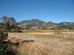 Mayacamas Mountains
